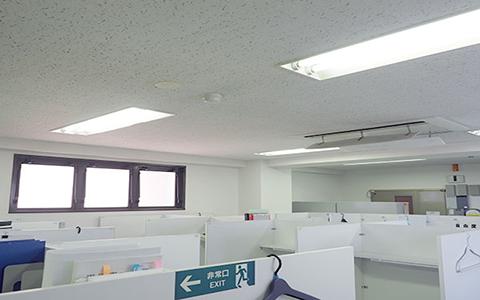 kamata-shitunai8